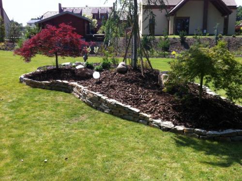 realizace-a-udrzba-zahrad-1