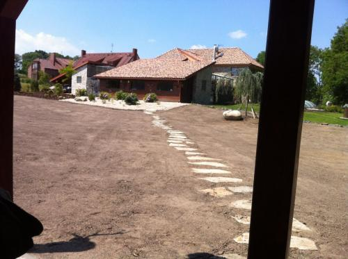 realizace-a-udrzba-zahrad-2