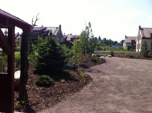realizace-a-udrzba-zahrad-4