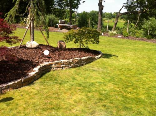 realizace-a-udrzba-zahrad-5