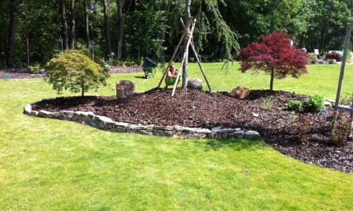 realizace-zahrad